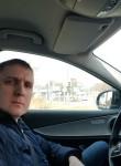 Sergey, 31  , Radishchevo