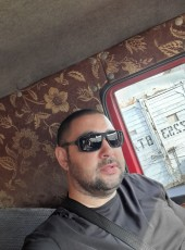 Artyem , 36, Kazakhstan, Kostanay