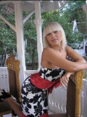 Nika, 55, Russia, Moscow