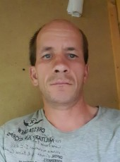 Aleksandr , 40, Russia, Moscow