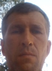 Aleksey, 40, Russia, Pyatigorsk