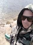 Andrey, 18, Rudnya (Volgograd)