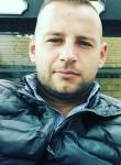elbasan, 26  , Vushtrri