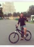Fyedor, 32, Moscow