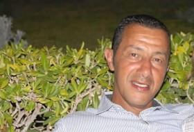 SamiParis, 46 - Just Me