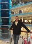 Роман, 39 лет, Москва