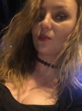 Leysan, 33, Russia, Almetevsk