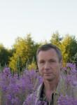 Sergey, 55  , Uglich
