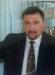 samat, 51, Almaty