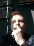 Oleg, 23, Poltava