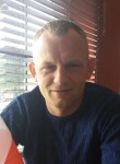 Sergiusz, 40  , Luxembourg