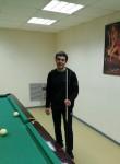 Ilgiz, 22  , Novyy Urengoy