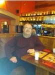Harmony Smith, 75  , London