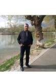 Murad, 50  , Turkan