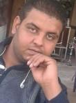 محمود, 23  , Kawm Umbu