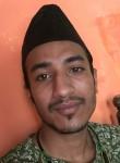 john, 25, Bangalore