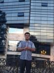 Alik, 22  , Baku