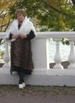 nina, 63  , Gelendzhik