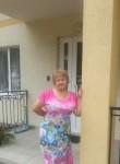 nina, 65  , Gelendzhik