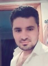 Ali, 37, Kazakhstan, Almaty