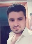 Ali, 37, Almaty