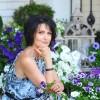 Galina, 53 - Just Me Photography 18