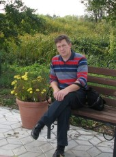 Александр, 50, Россия, Казань