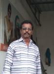 Silar Sab, 36  , Guntakal
