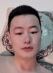 不可以, 24  , Chongqing