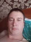 Igor, 36  , Voskresensk