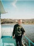 Nikolay, 57, Yaroslavl