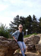 NATALIYa, 49, Russia, Kirov (Kirov)