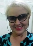Ines, 54  , Uige