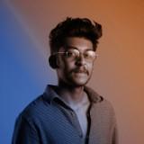 aflu, 18  , Cochin