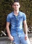 Nicolas, 23  , Sonthofen