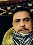 Martin Alejandro, 47  , La Plata