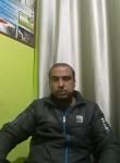manoj deb, 34  , Shillong