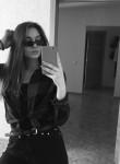 Anastasiya, 22  , Moscow
