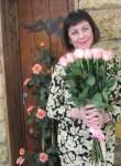 Nadezhda Dryupina, 60  , Belgorod