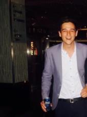 Nick, 29, Australia, Brisbane