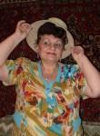 ВАЛЕНТИНА, 65 лет, Ноябрьск