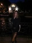 Liza, 20, Saint Petersburg