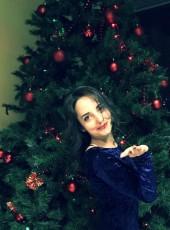 Ekaterina, 30, Russia, Pushkino