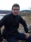 Aleksandr, 34  , Simferopol