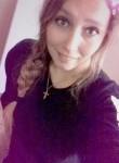 Ginger_Kay, 22  , Parkersburg