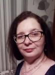 viktoriya, 52, Omsk