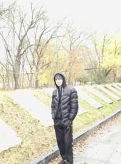 Said, 19, Russia, Kizlyar