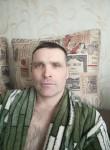 Serg, 44, Starachowice