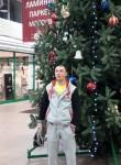 Алексей, 34 года, Лыткарино