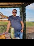 Anatoliy, 35, Vladivostok